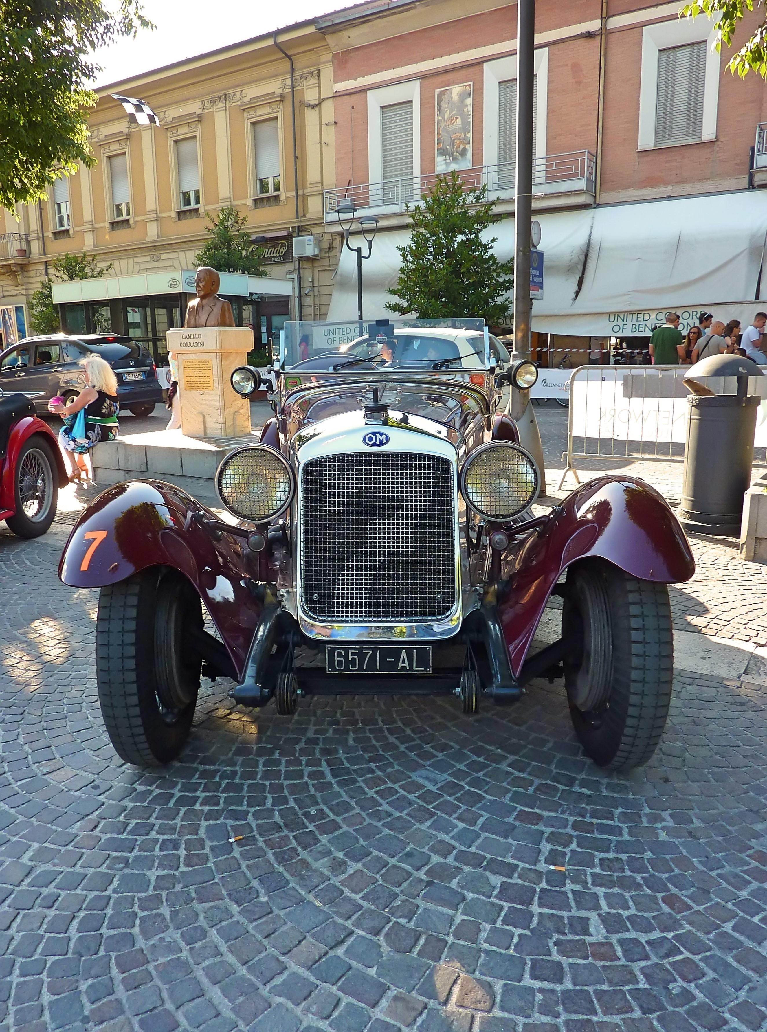 1930 OM 665 SS MM (13)