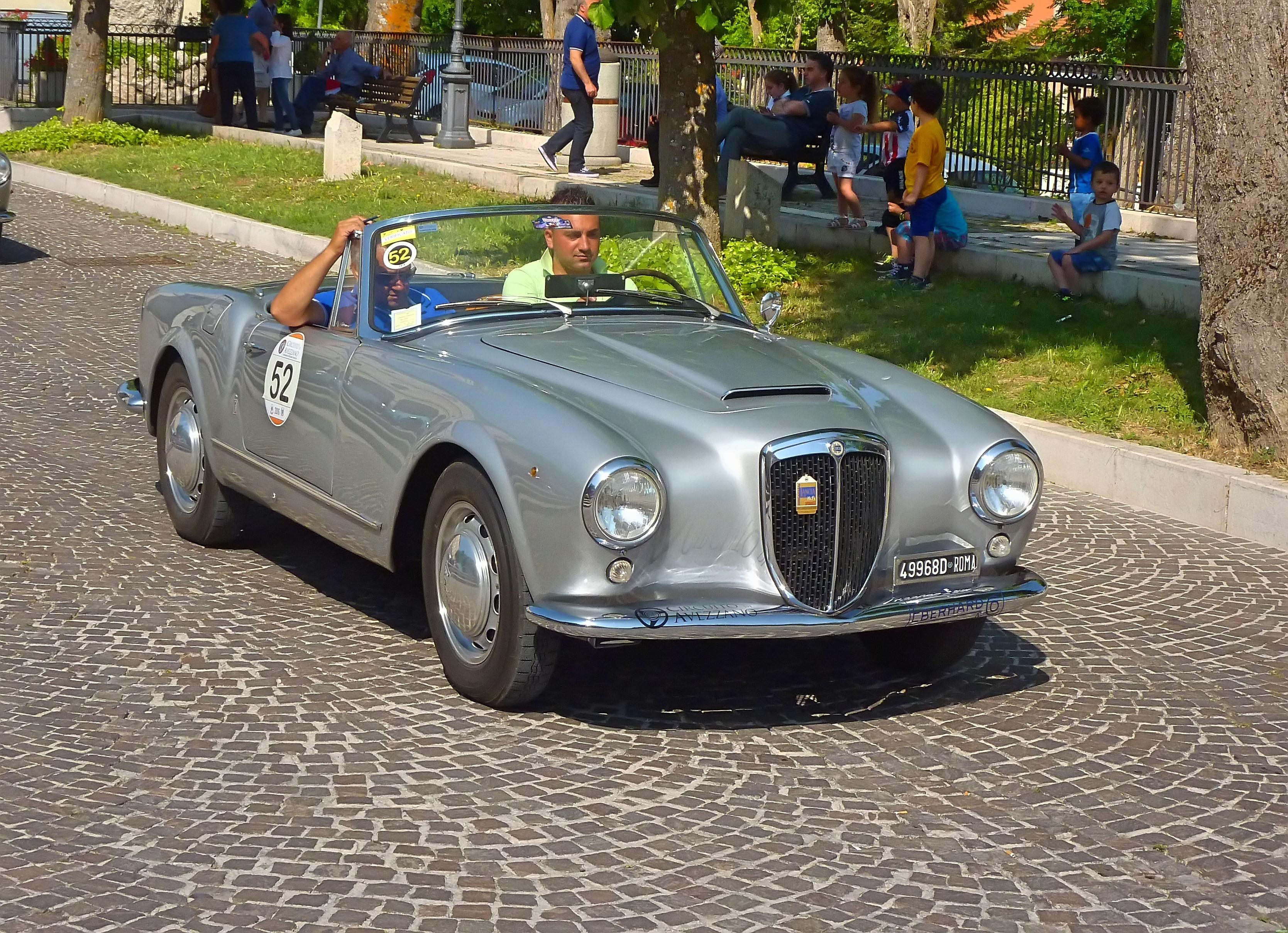 4th Circuito Di Avezzano (148)