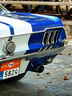 1968 Ford Mustang 289 (77).jpg