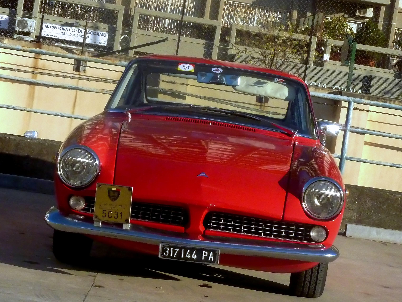 1965 ASA 1000 GTC (9)