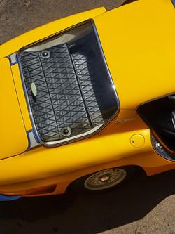 1966 Bizzarrini 5300 GT Strada (59).jpg