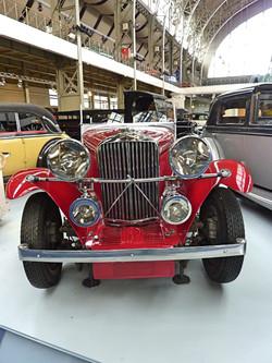 Autoworld Museum Brussels (83).jpg
