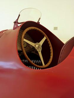 1934 Alfa Romeo Gran Premio Tipo B P3 Aerodinamica (1).jpg