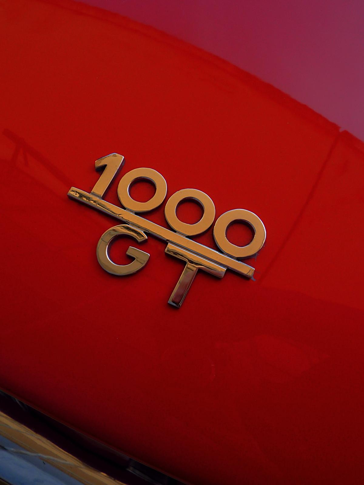 1965 ASA 1000 GT  (12)