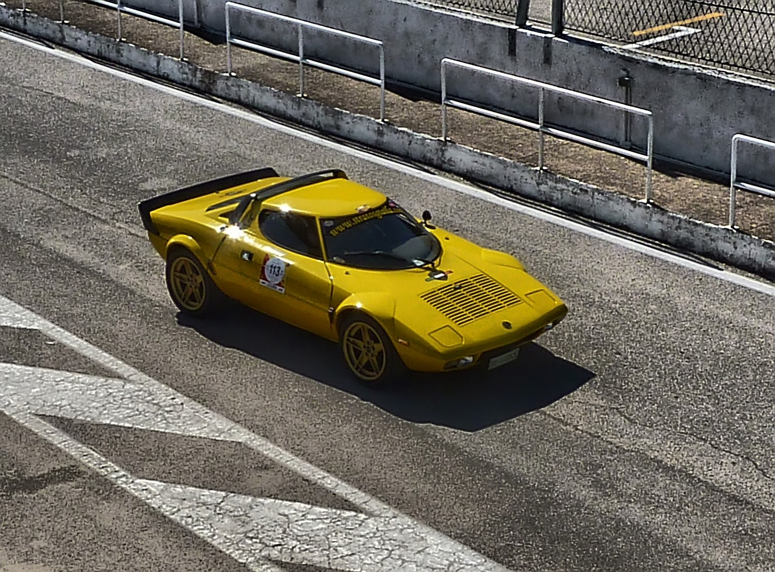 1974 Lancia Stratos HF (1)_filtered.jpg