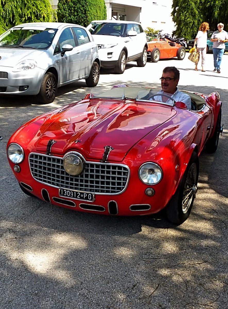 1952 Panhard  X86 Barchetta MM Crepaldi (9)