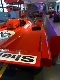 1971 Ferrari 512 Μ D (11)