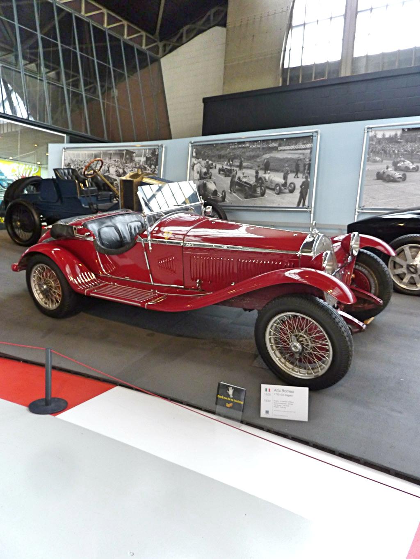 Autoworld Museum Brussels (162).jpg