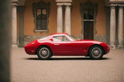 Effeffe Berlinetta (3)_Fotor.jpg