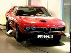 hellenic motor museum (17).JPG