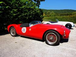 1955 Ermini 1100 Sport Competizione (18)