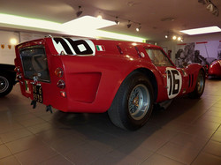 Museo Ferrari Maranello (17).jpg
