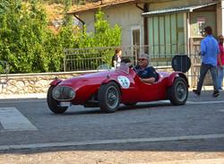 4th Circuito Di Avezzano (106)