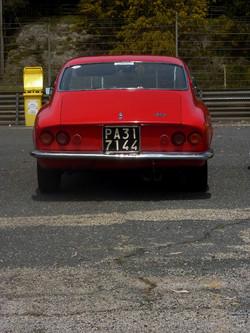 Pergusa Historic (75)