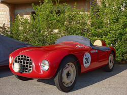 4th Circuito Di Avezzano (60)