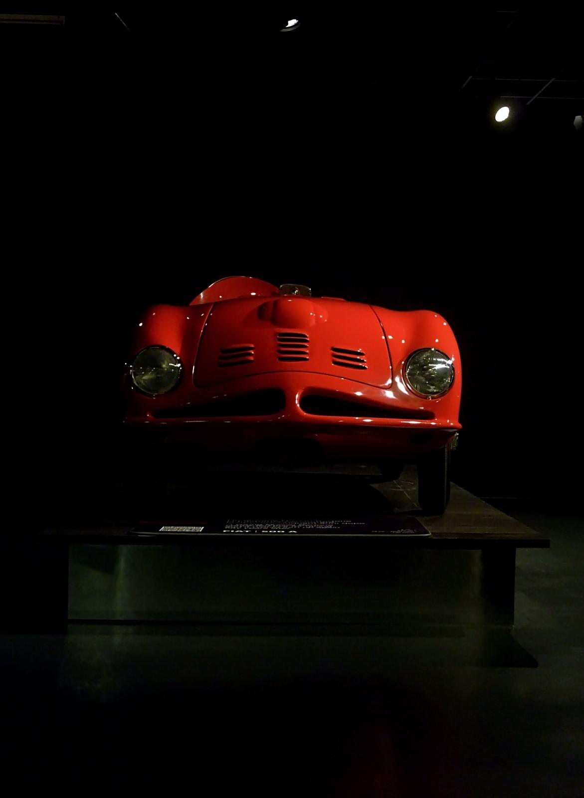1936-47 FIAT 500A Barchetta by Bertone (5).jpg