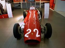 1951 Ferrari 500 F2 (7).jpg