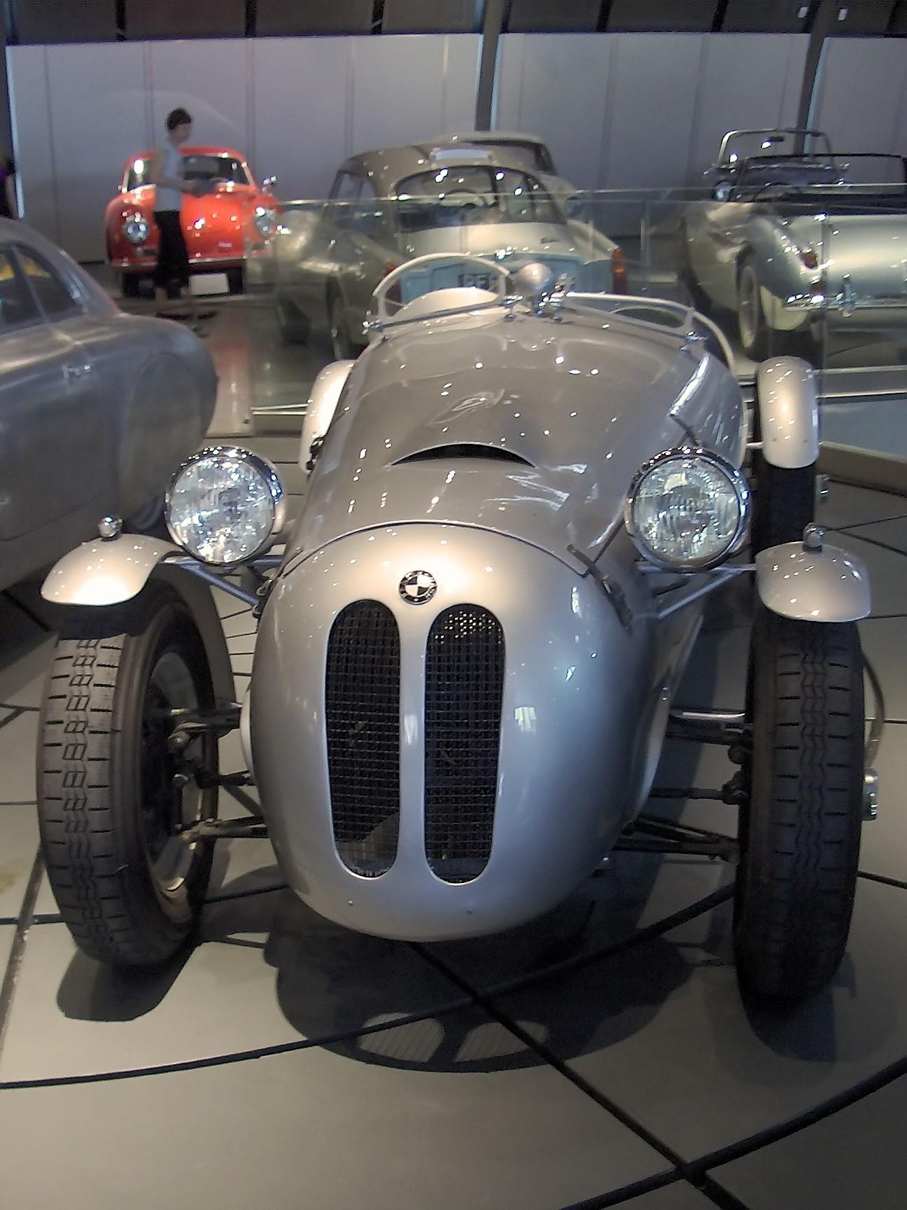1938_Frazer_Nash_–_BMW_319-328_Willis_(23)