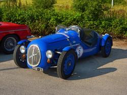 4th Circuito Di Avezzano (76)