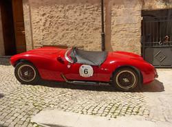 1955 Ermini 1100 Sport Competizione (9)