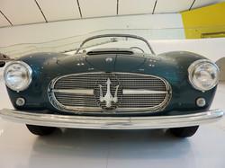 Museo Casa Enzo Ferrari (21).jpg