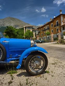 Circuito di Avezzano 2015 (200)