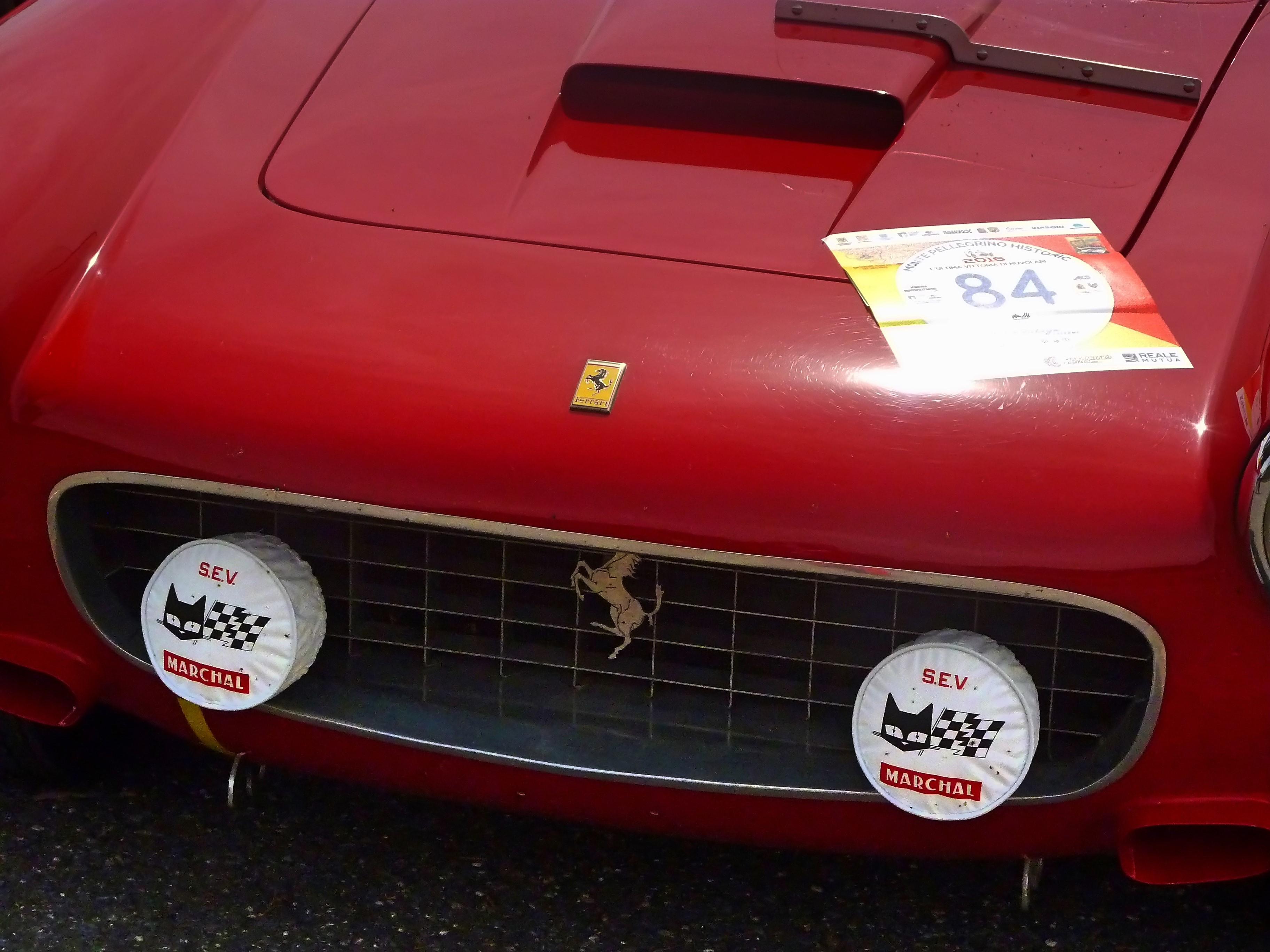 1961 Ferrari 250 GT SWB #2701 (61)_filtered