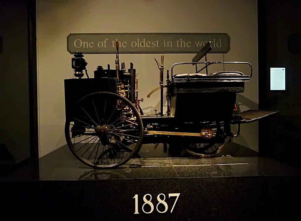 Louwman Museum (71).jpg