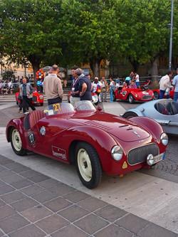1937 FIAT 500 SIATA Sport (7)