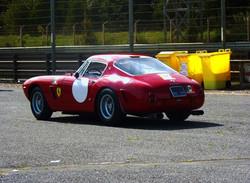 1961 Ferrari 250 GT SWB #2701 (68)_filtered