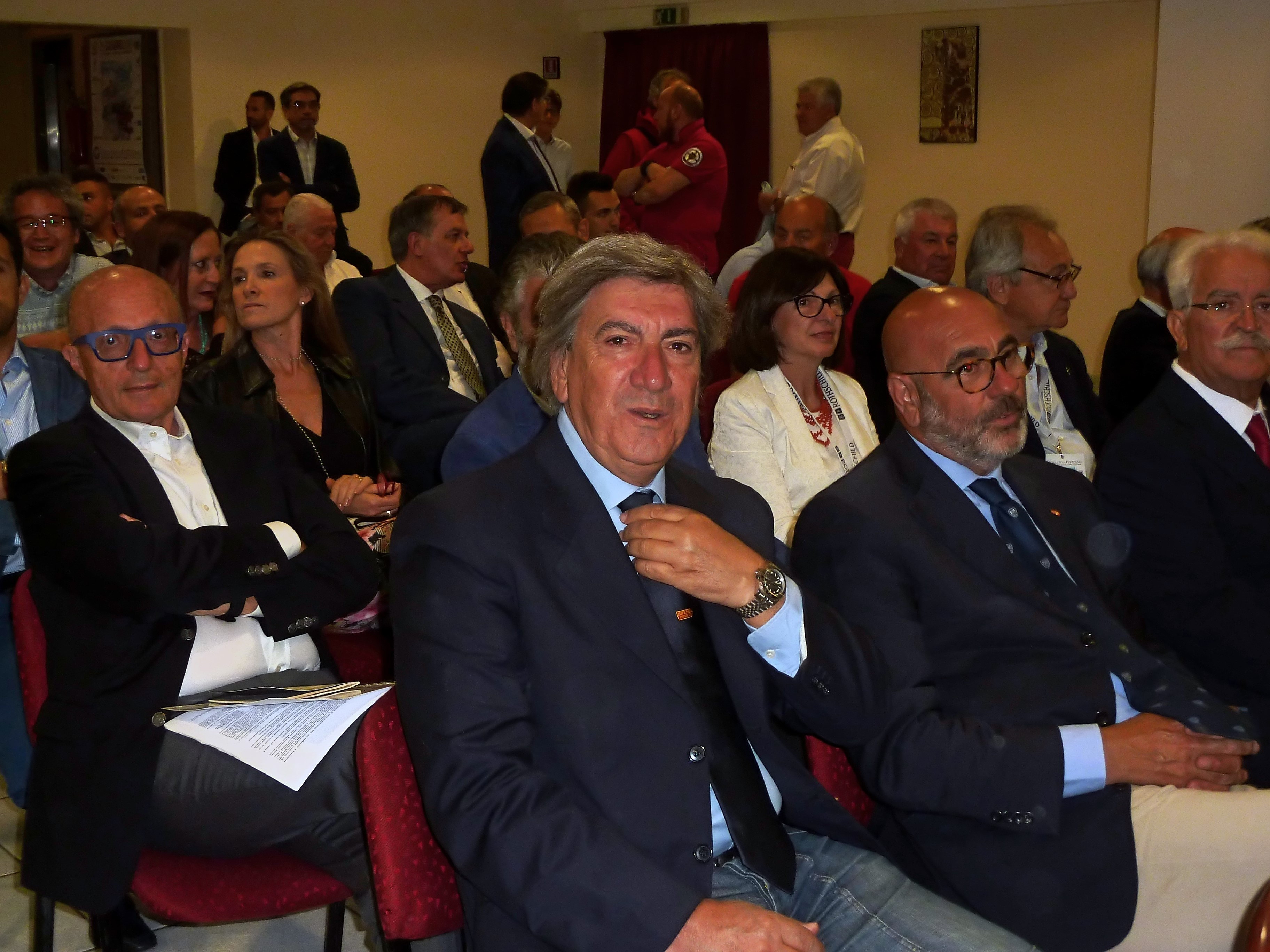 4th Circuito Di Avezzano (13)