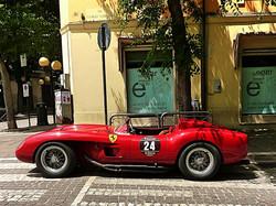 1959_Ferrari_250_TRFantuzzi_(4)
