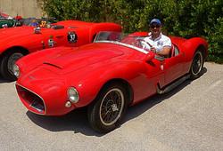 1955 Ermini 1100 Sport Competizione (1)