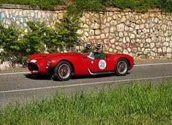 1955 Ermini 1100 Sport Competizione (10)
