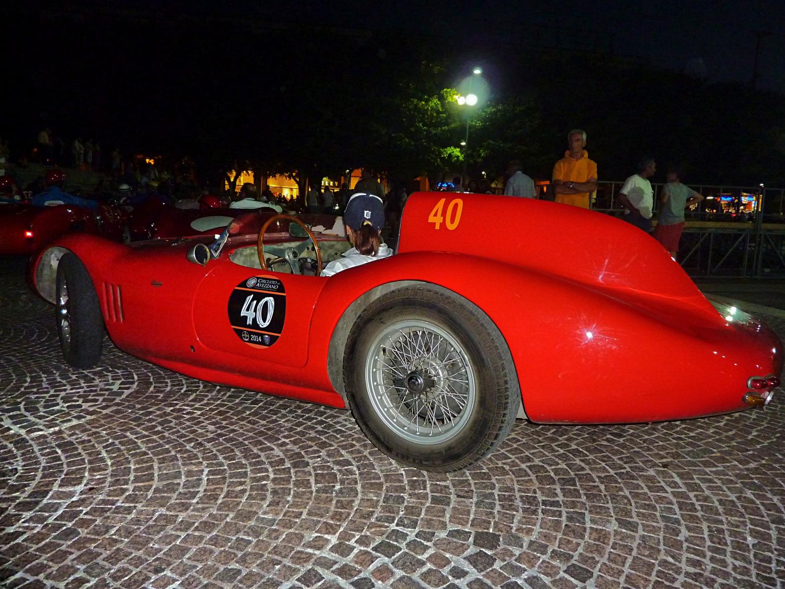 Circuito DI Avezzano 2014 (207).jpg