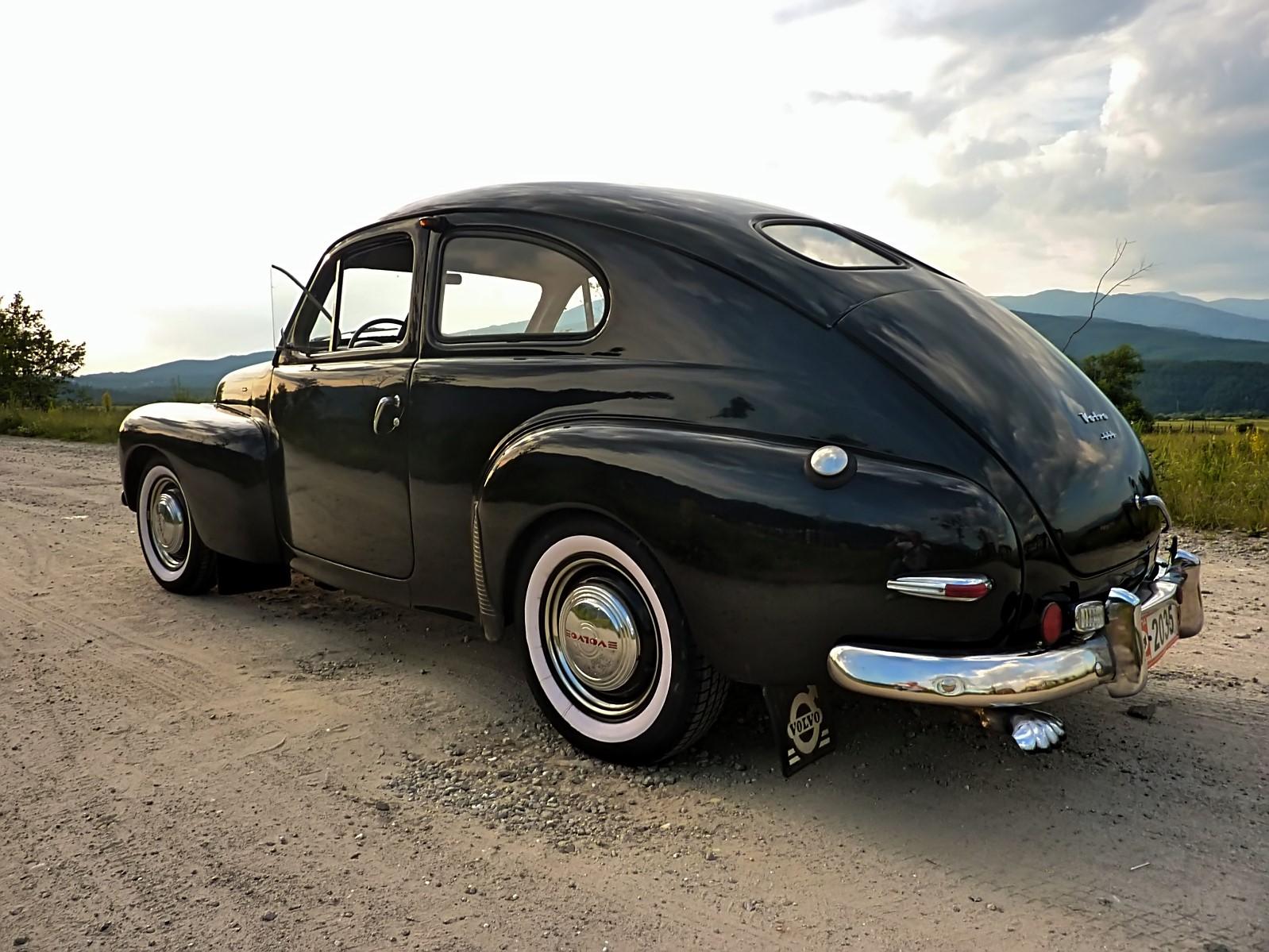 1946 Volvo PV444 (LEKAM) (3)