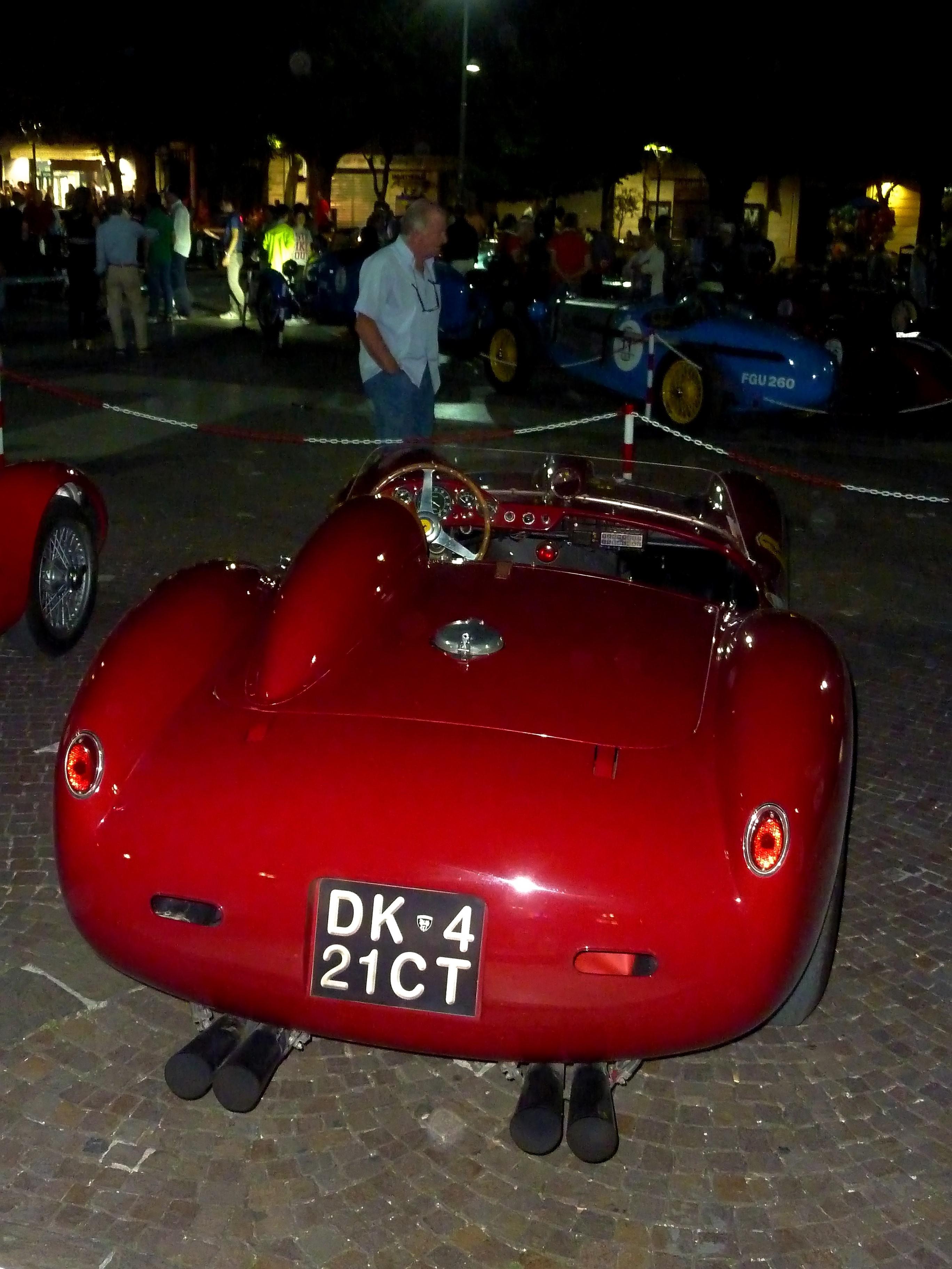1959 Ferrari 250TR Fantuzzi (14)