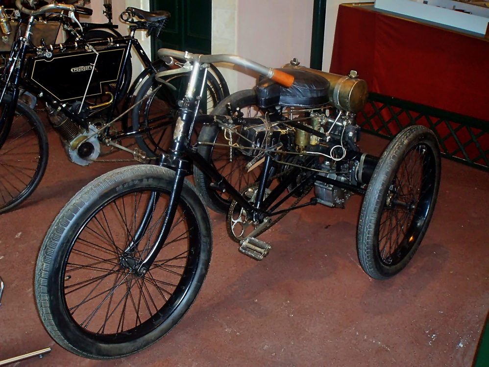 Musee d'Aventure Peugeot Montebeliard France (53).jpg