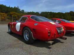 1961 Ferrari 250 GT SWB #2701 (54)_filtered