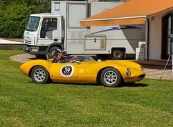 1966 Ginetta G4 Sport (11)