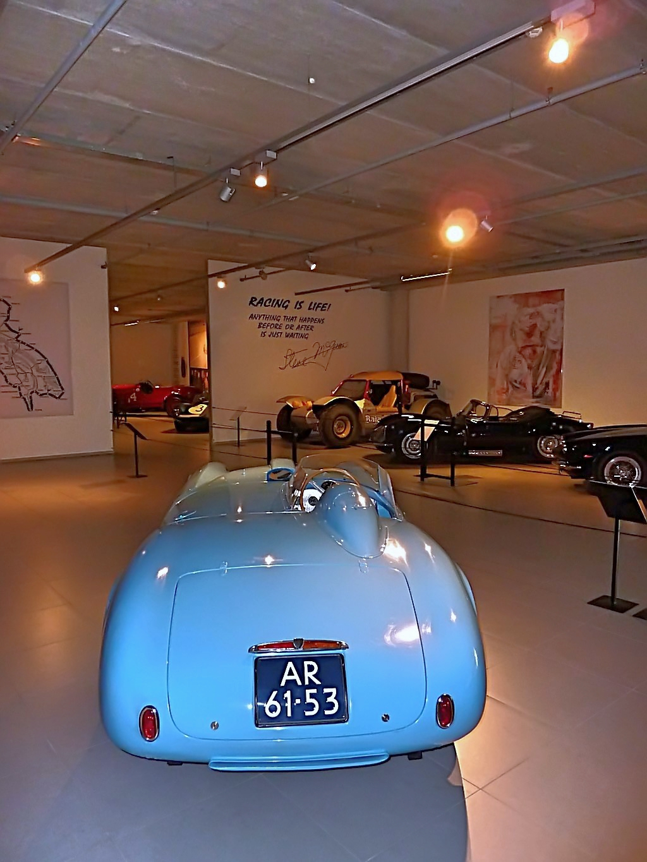 1953 Lancia D23 Spyder Pinin Farina (13).jpg