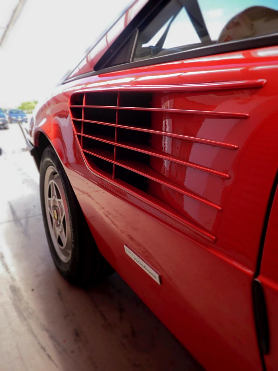 1982 Ferrari Mondial QV (12).jpg