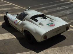 1967 Porsche 910 (16).jpg