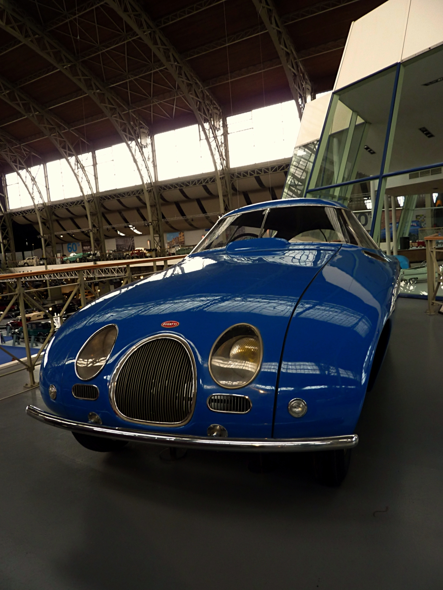 1952 Bugatti T57 James Brown (9).jpg