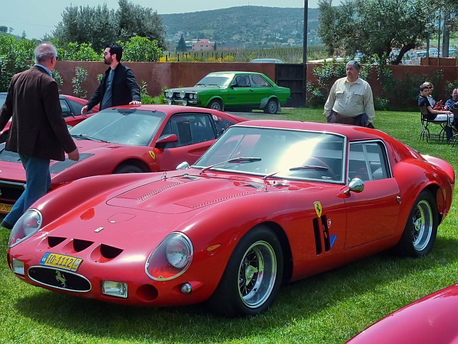 4th Classic Auto Show 2011 (57).jpg