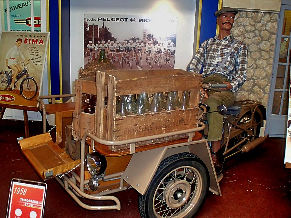 Musee d'Aventure Peugeot Montebeliard France (23).jpg