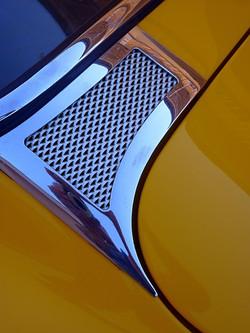 1966 Bizzarrini 5300 GT Strada (11).jpg