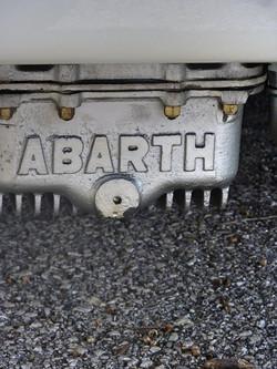 1967 Abarth OT 1300 (41)