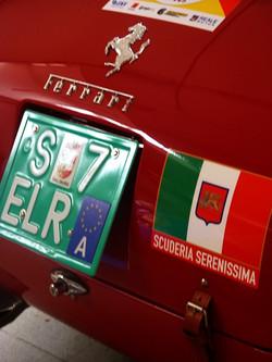 1961 Ferrari 250 GT SWB #2701 (84)_filtered