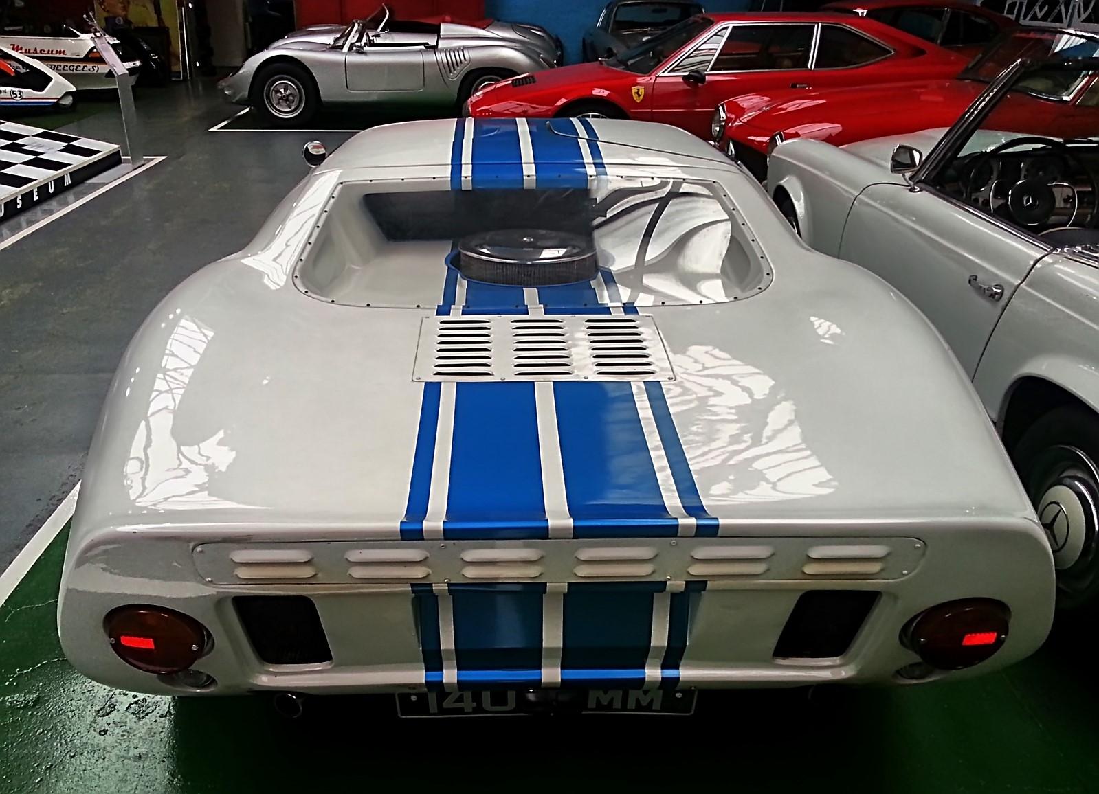 London Motor Museum (43).jpg